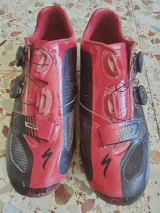 zapatillas specialized sworks