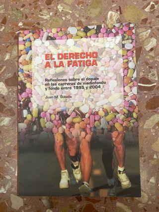 Libro- el derecho a la fatiga