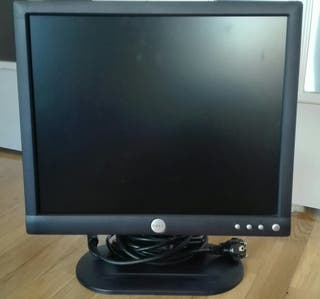 Monitor / Pantalla DELL