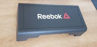 Mini Step Reebok DS