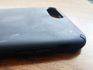 Funda Speck para Iphone 7 plus / 8 plus