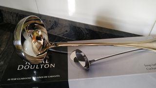 cucharón
