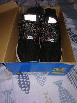 zapatillas Adidas eqt