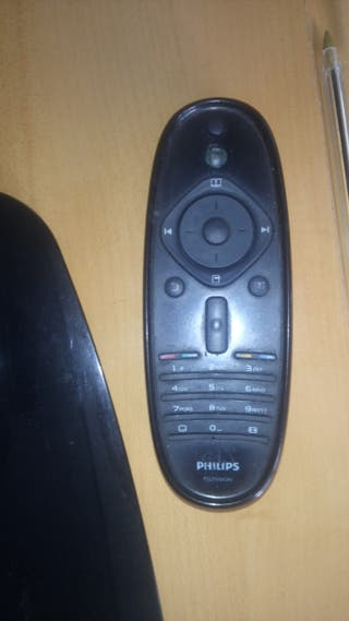 "Philips 37"" modelo SQ552-1ELA"