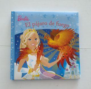 Libros para niños - IV