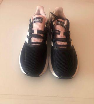 Zapatillas adidas 36 2/3
