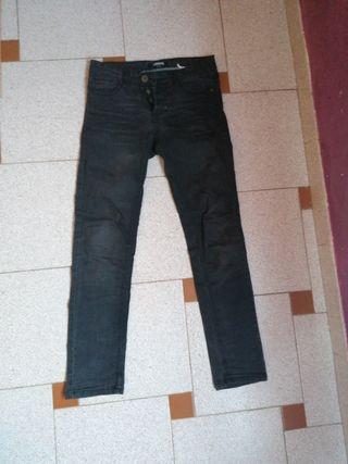 pantalones LIBERTO