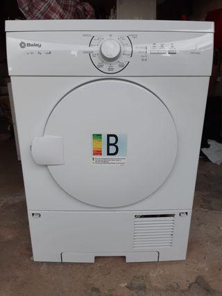 secadora balay de condensacion