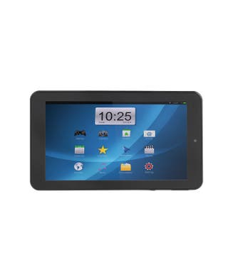 "TABLET PC 7"" ANDROID"