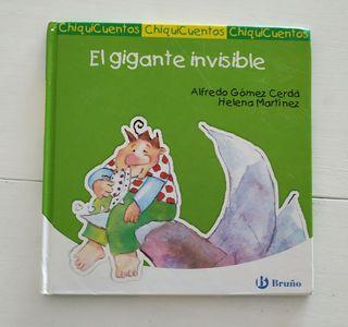 Libros para niños - II