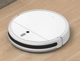 NUEVO - Robot aspirador limpieza Xiaomi 1C