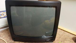 Televisor Sanyo 14 pulgadas