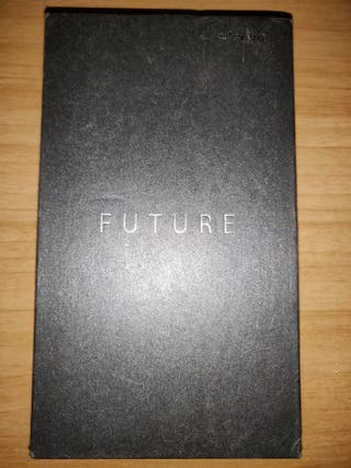 Móvil Ulephone Future