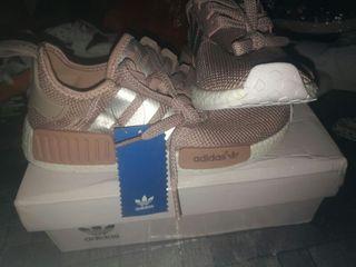 zapatillas nmd ultra boost