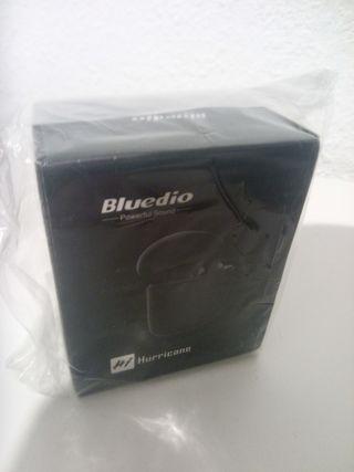 Auriculares Bluetooth Calidad