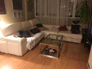 Sofa chest long