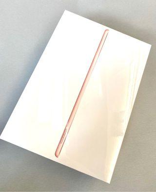 """iPad Air 2019 10.5"""" 64GB Oro PRECINTADO!!!"""