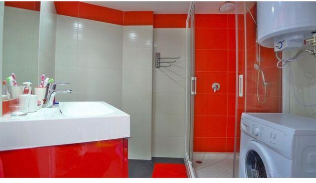 Fantástico apartamento en Nerja (Nerja, Málaga)