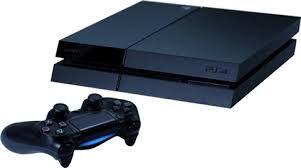 ps4 500gb 2 mandos y varios juegos