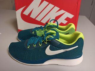 Zapatillas casual Nike 40,5