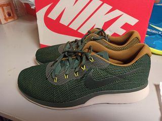 Zapatillas casual Nike 42,5