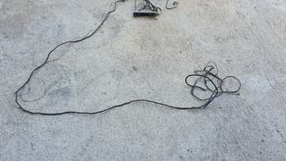 instalacion electrica completa mini clasico