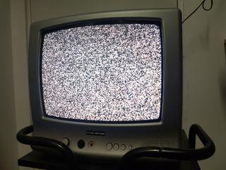 """televisión philsoni 142002 14""""/16"""""""