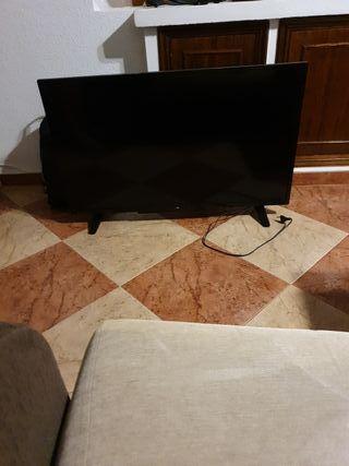 TV OK 42 PULGADAS