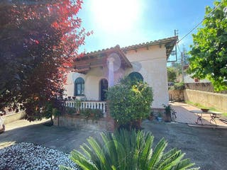 Casa en venta en Gelida