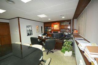 Oficina en alquiler en Centro en Santa Cruz de Tenerife