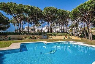 Casa adosada en venta en Cabo Pino - Reserva de Marbella en Marbella