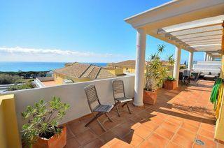 Ático en venta en Cabo Pino - Reserva de Marbella en Marbella