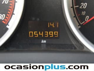 Opel Astra 1.6 GTC 16V ENJOY