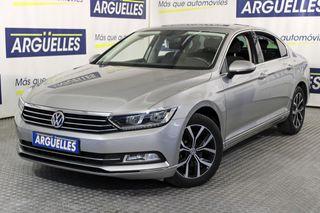 Volkswagen Passat 1.6 TDi 120cv Advance