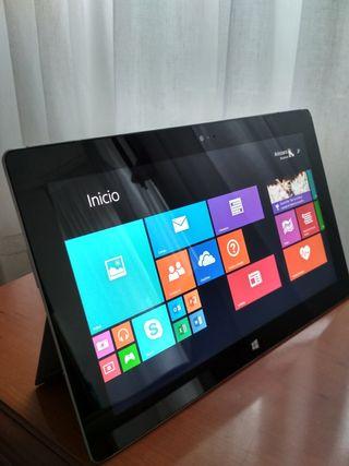 Tableta Windows Surface