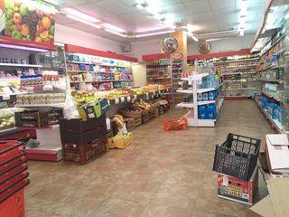 Local comercial en alquiler en Sant Joan Despí