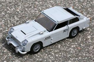 Lego 10262 007