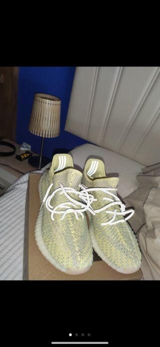 Adidas yeezy boost 350 v2 antlia talla 42,5