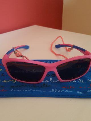 gafas de sol niña T.COOK