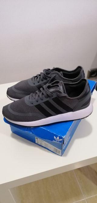 zapatillas adidas N5923