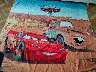 toalla familiar cars