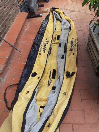 barca hinchable 3.30de grande
