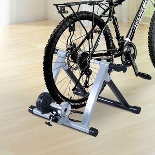 Rodillo Bicicleta para Entrenamiento de Ciclismo -