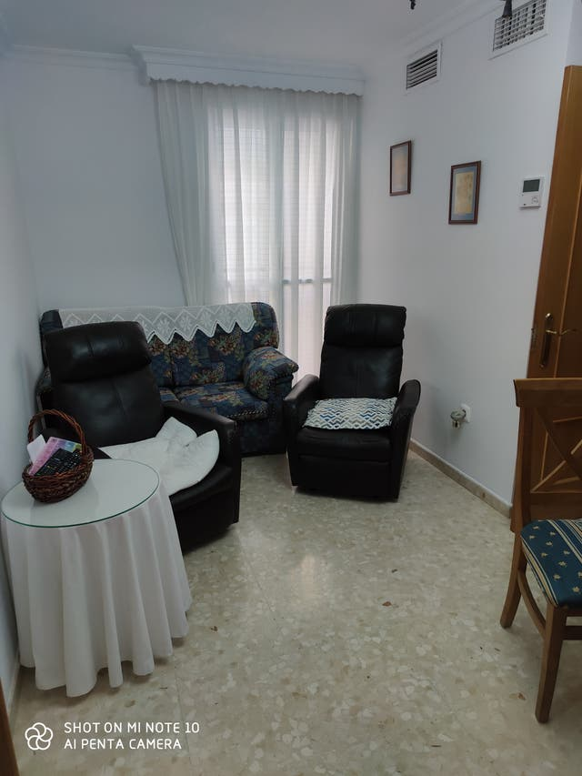 Piso en venta (La Cala del Moral, Málaga)