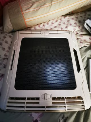 aire acondicionado dometic fj 2200