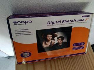 marcos de fotos digital zaapa