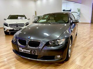 BMW Serie 3 COUPE 170CV