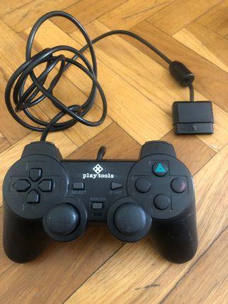 Mando para PS2 imitación