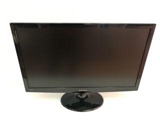 Tv Led Samsung T27b300