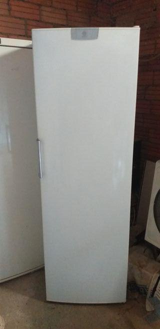 nevera balay solo nevera de 1'85x60